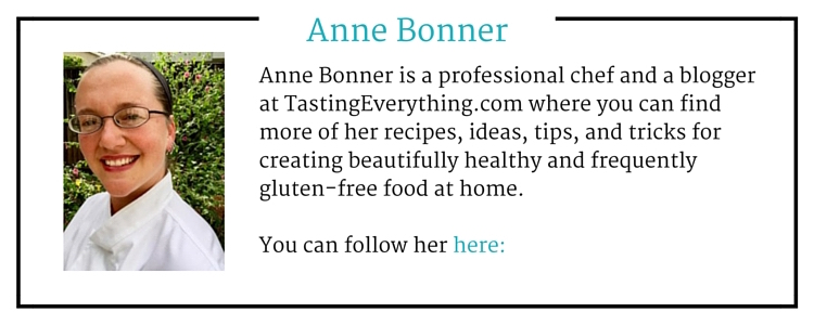 AUTHOR-ANNE-BONNER