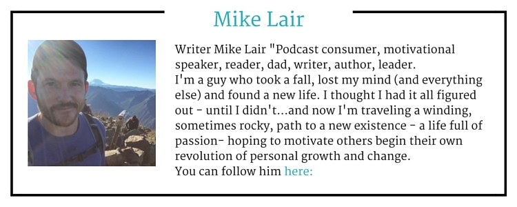 AUTHOR-MIKE-LAIR