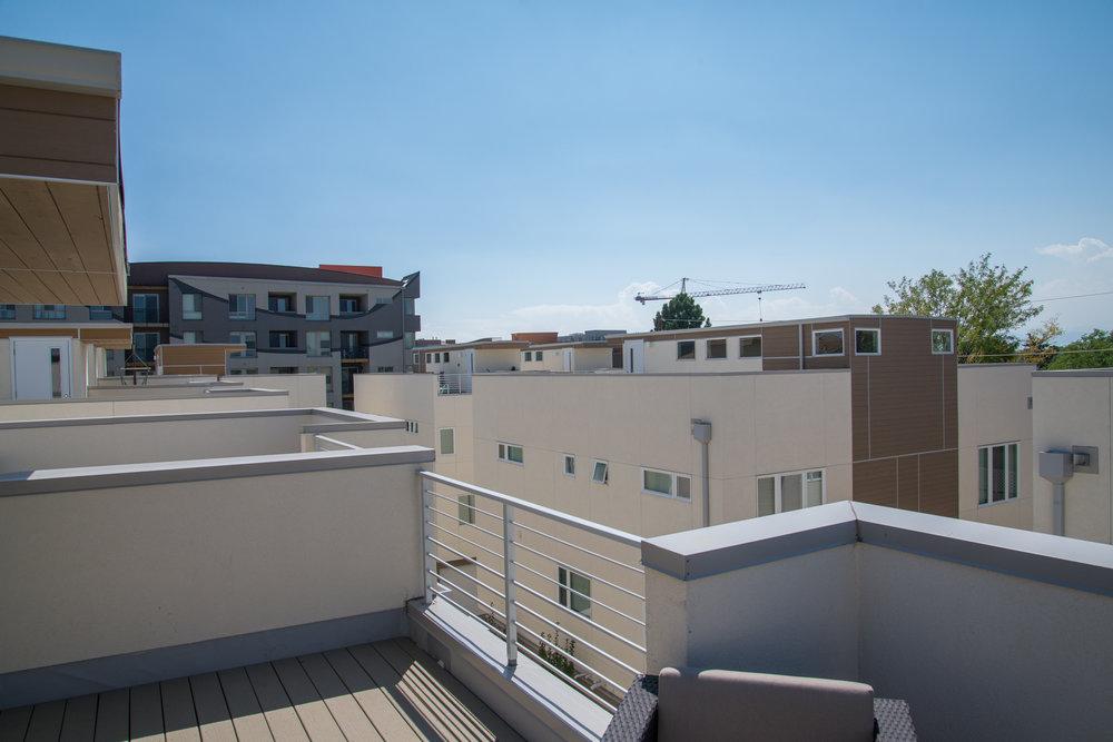 Terrace South-24.jpg