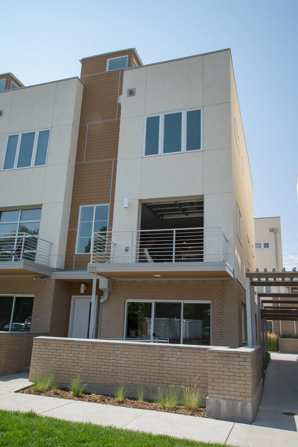 Terrace South-1.jpg