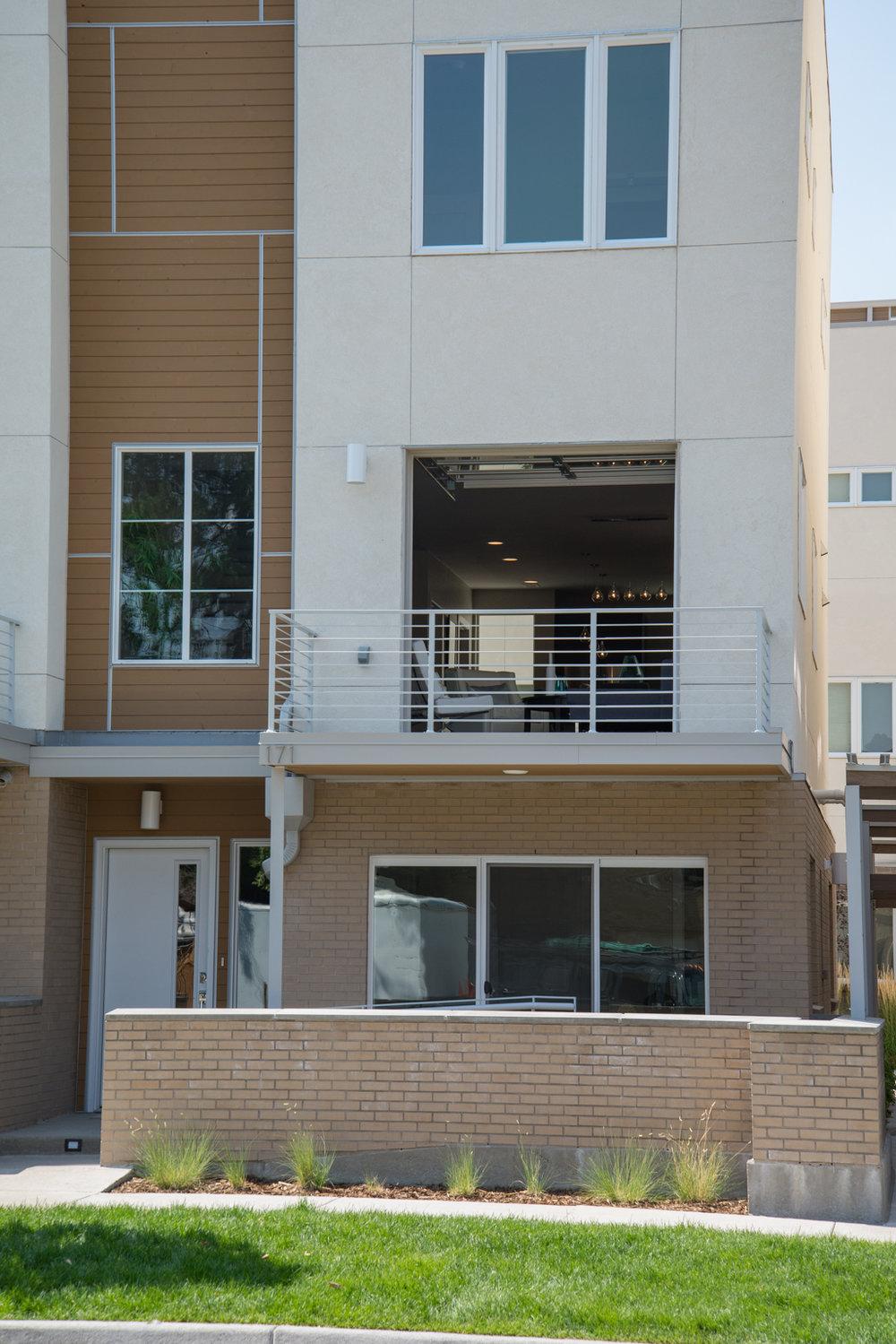 Terrace South-2.jpg
