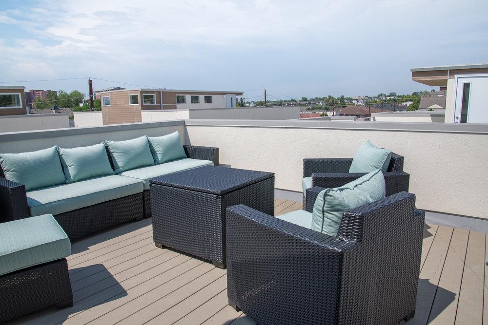 Terrace South-21.jpg