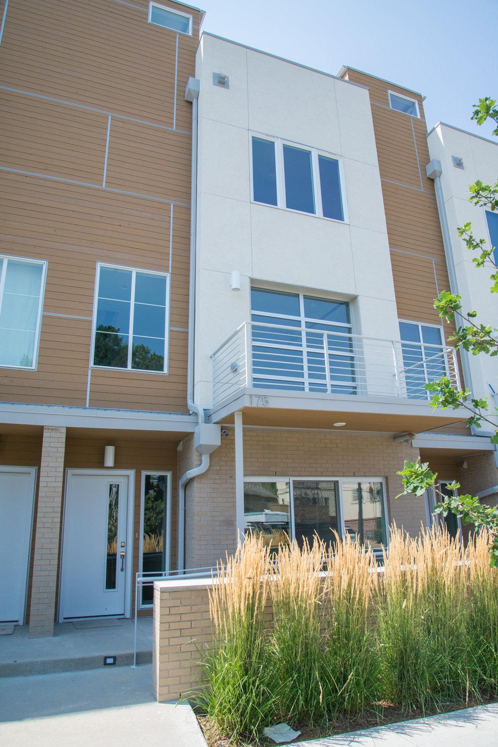 Terrace South-55.jpg