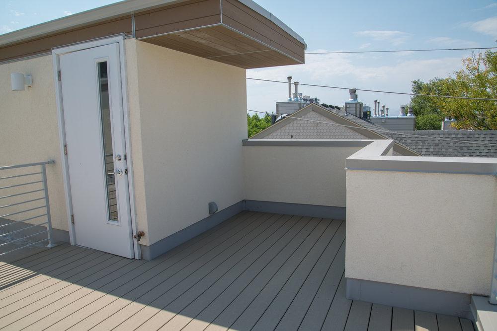 Terrace South-52.jpg