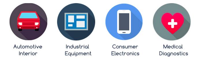industries1 copy.jpg