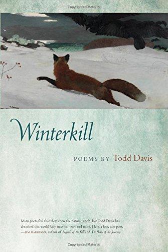 winterkill.jpg