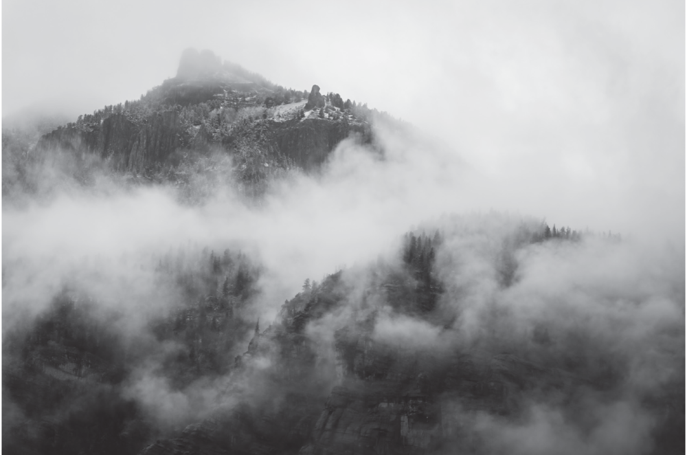 Overset | CAROLINE MILLER  Digital photography, 2015