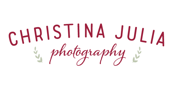Christina Julia Photography