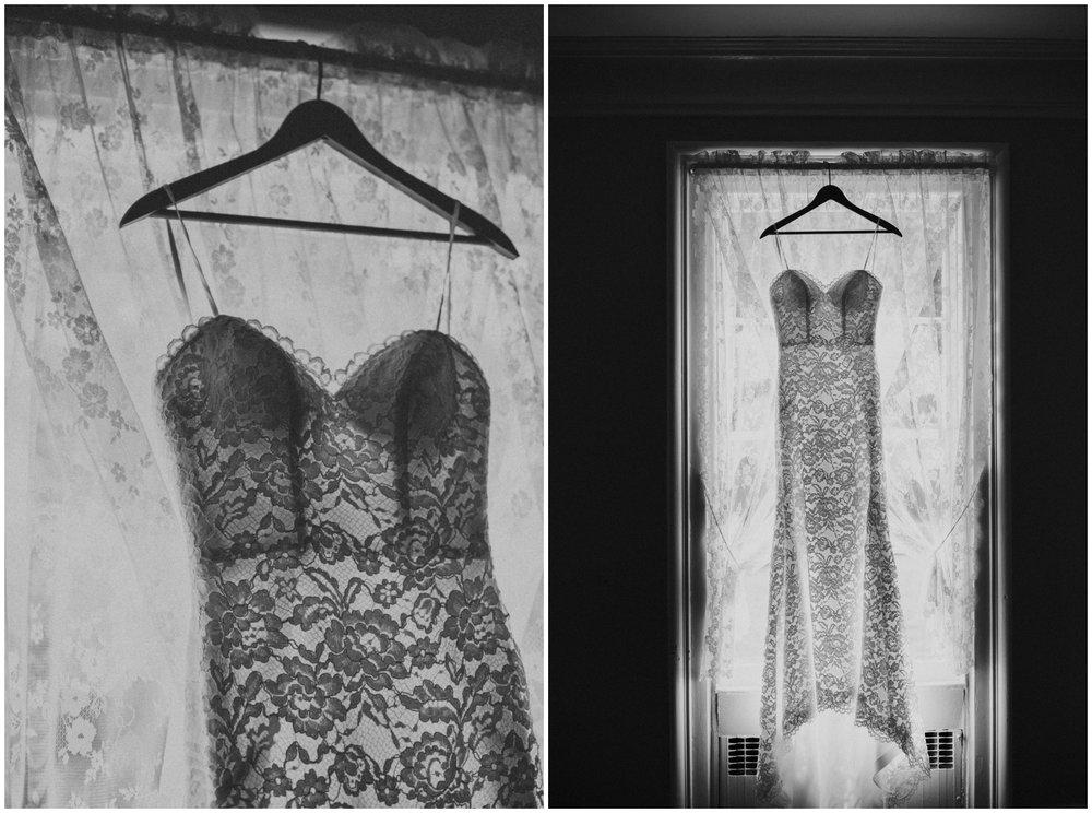 FotoJet Collage.jpg