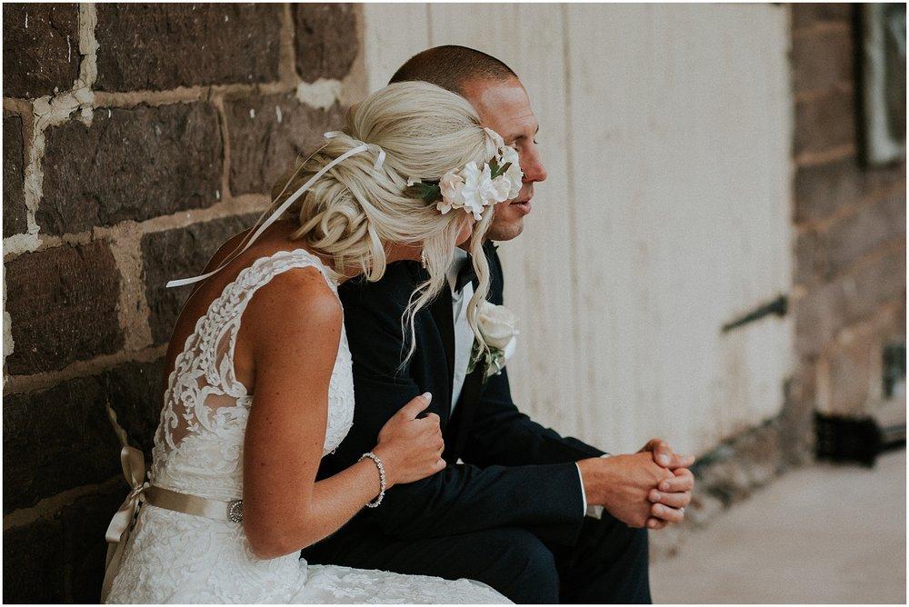 the historic acres of hershey-wedding-hershey-pennsylvania-bride-groom-portraits (65).jpg