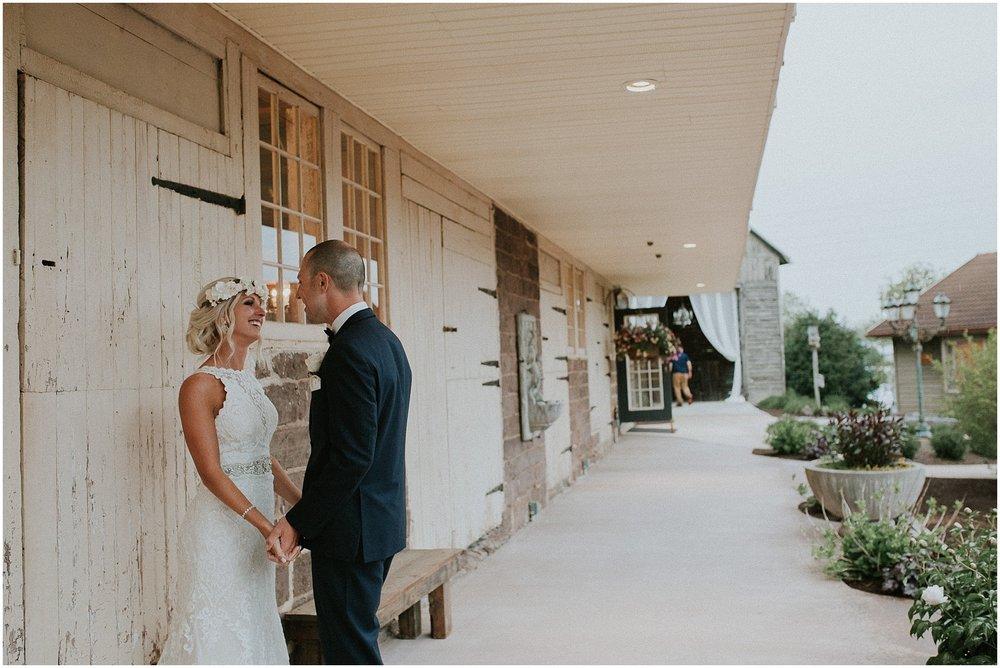 the historic acres of hershey-wedding-hershey-pennsylvania-bride-groom-portraits (68).jpg