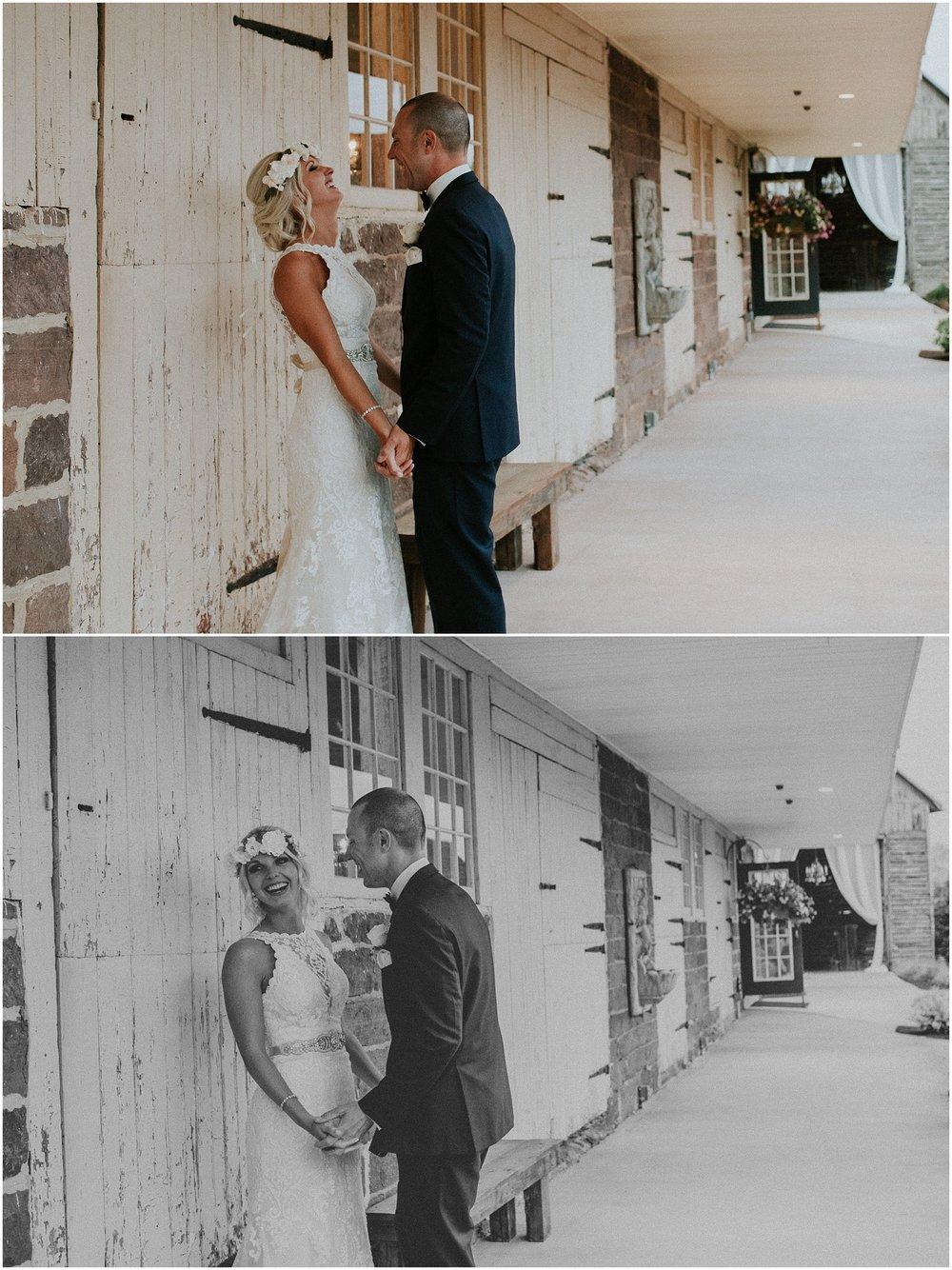 the historic acres of hershey-wedding-hershey-pennsylvania-bride-groom-portraits (67).jpg