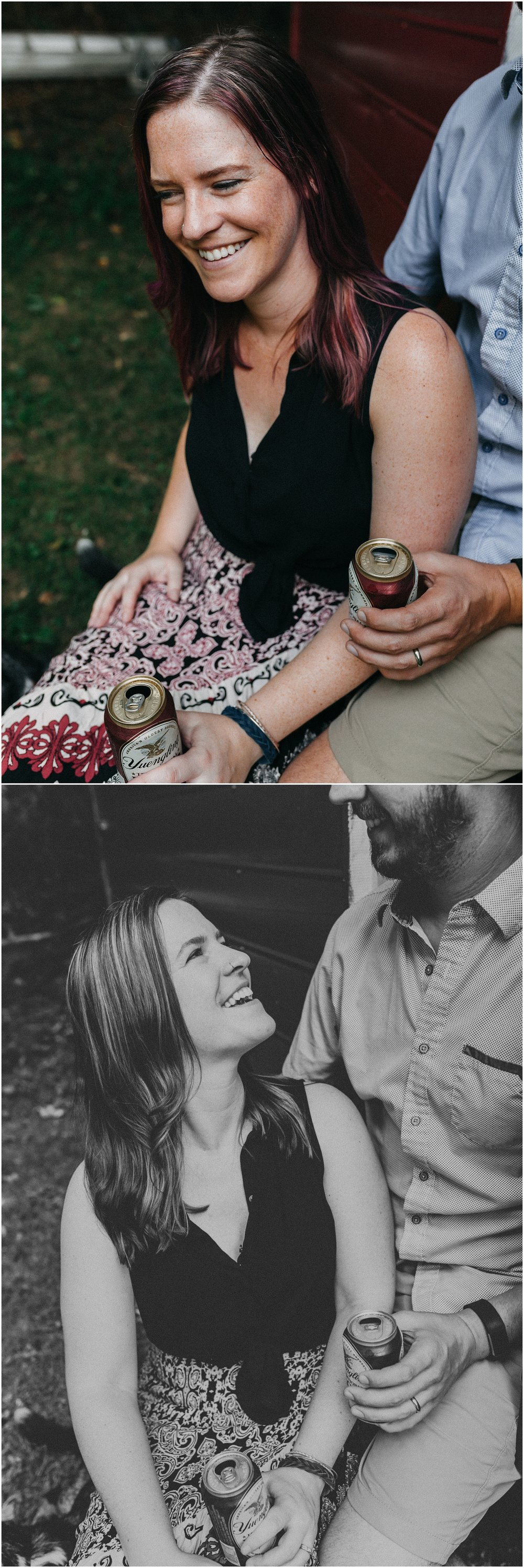 lifestyle-anniversary-engagement-photo session-rv-camping-road trip-vintage trailer-camping-outdoor photos_0214.jpg