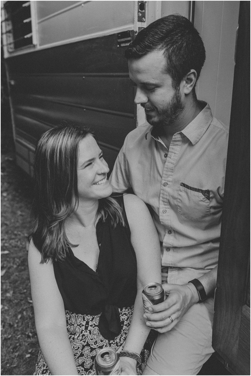 lifestyle-anniversary-engagement-photo session-rv-camping-road trip-vintage trailer-camping-outdoor photos_0222.jpg