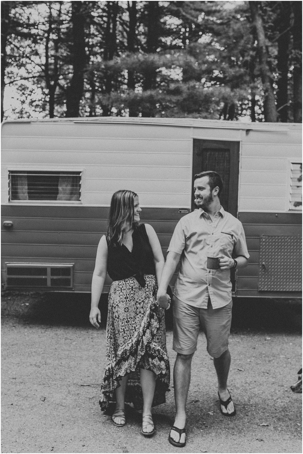 lifestyle-anniversary-engagement-photo session-rv-camping-road trip-vintage trailer-camping-outdoor photos_0226.jpg