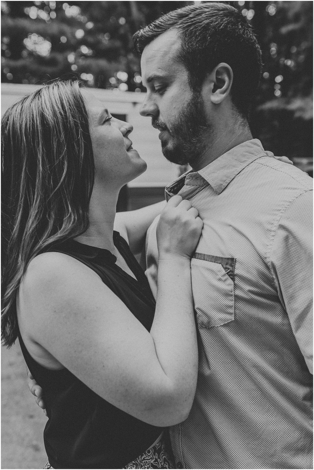 lifestyle-anniversary-engagement-photo session-rv-camping-road trip-vintage trailer-camping-outdoor photos_0228.jpg