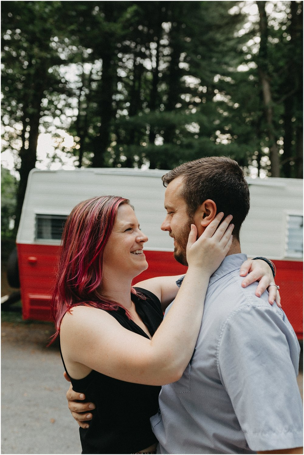 lifestyle-anniversary-engagement-photo session-rv-camping-road trip-vintage trailer-camping-outdoor photos_0229.jpg