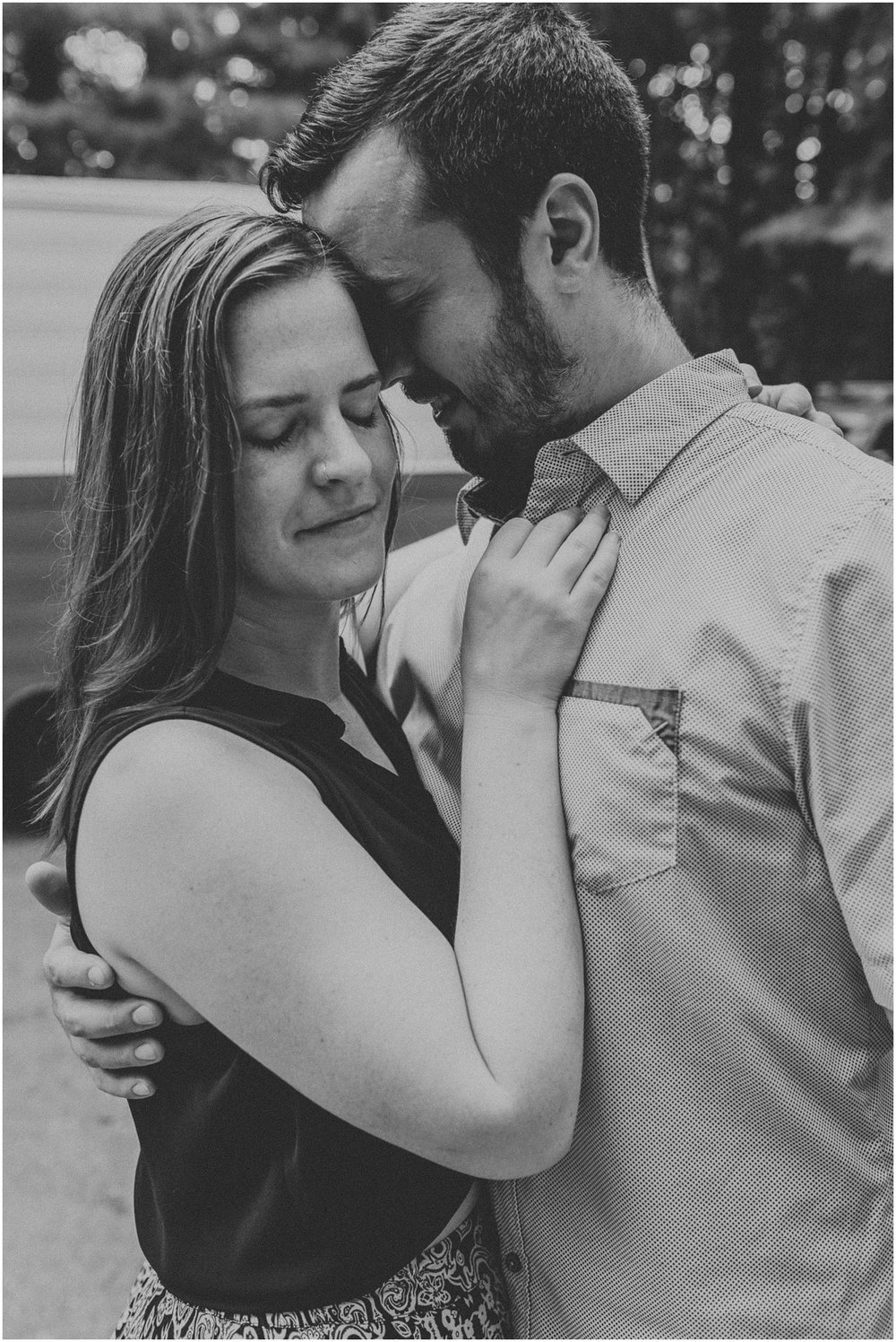 lifestyle-anniversary-engagement-photo session-rv-camping-road trip-vintage trailer-camping-outdoor photos_0231.jpg