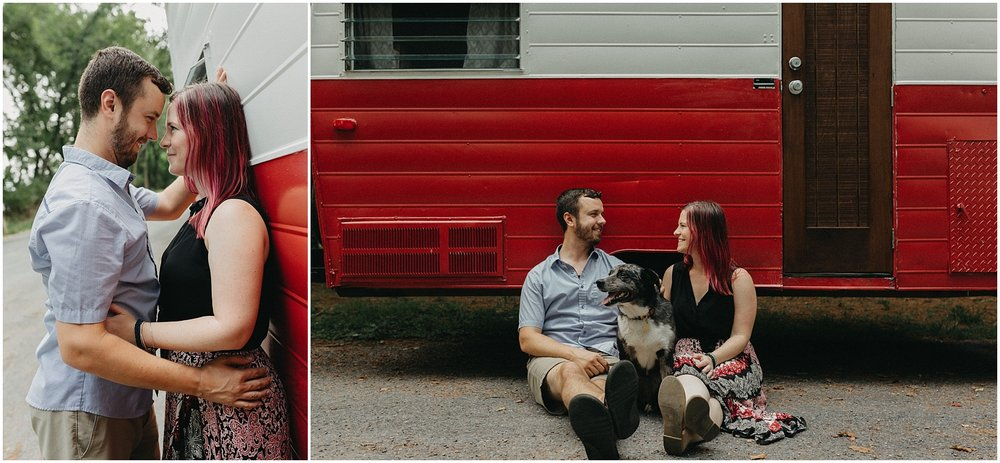 lifestyle-anniversary-engagement-photo session-rv-camping-road trip-vintage trailer-camping-outdoor photos_0234.jpg