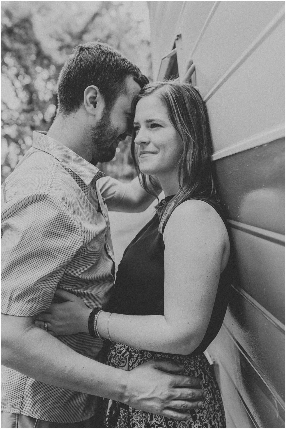 lifestyle-anniversary-engagement-photo session-rv-camping-road trip-vintage trailer-camping-outdoor photos_0233.jpg