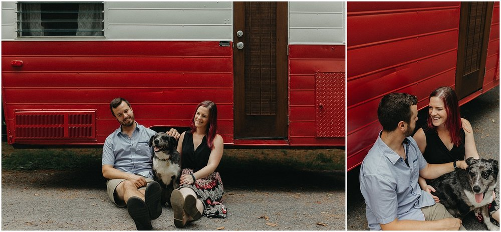lifestyle-anniversary-engagement-photo session-rv-camping-road trip-vintage trailer-camping-outdoor photos_0237.jpg