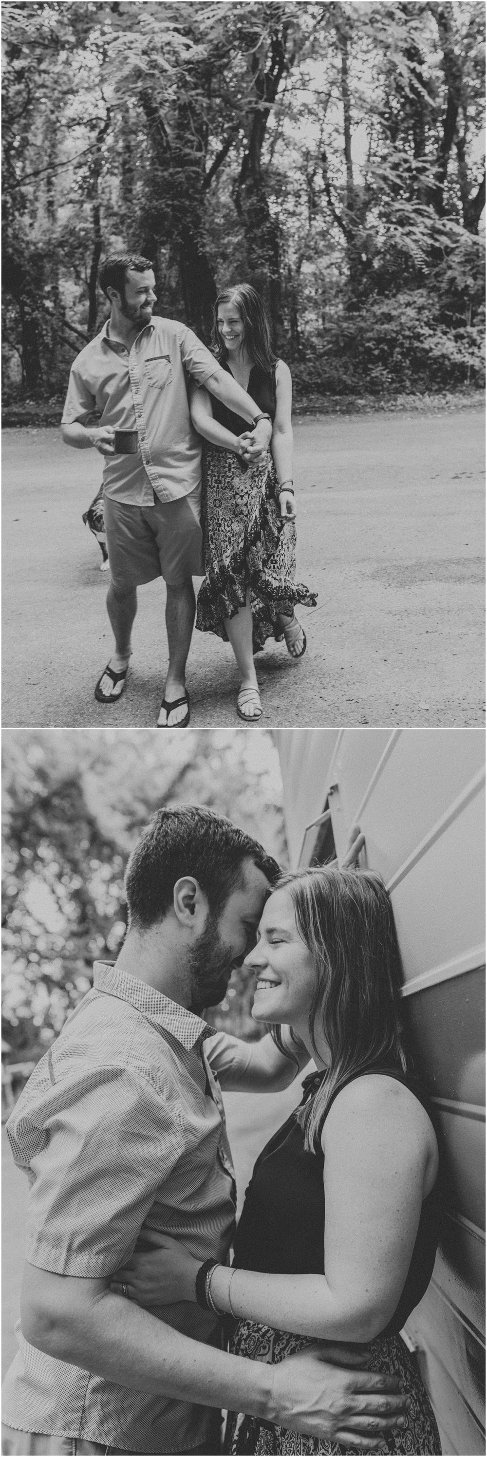 lifestyle-anniversary-engagement-photo session-rv-camping-road trip-vintage trailer-camping-outdoor photos_0236.jpg
