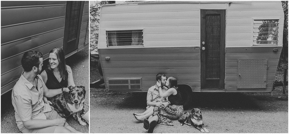 lifestyle-anniversary-engagement-photo session-rv-camping-road trip-vintage trailer-camping-outdoor photos_0239.jpg