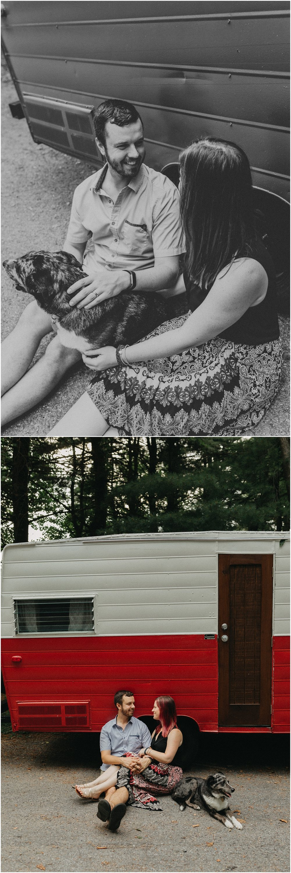 lifestyle-anniversary-engagement-photo session-rv-camping-road trip-vintage trailer-camping-outdoor photos_0238.jpg