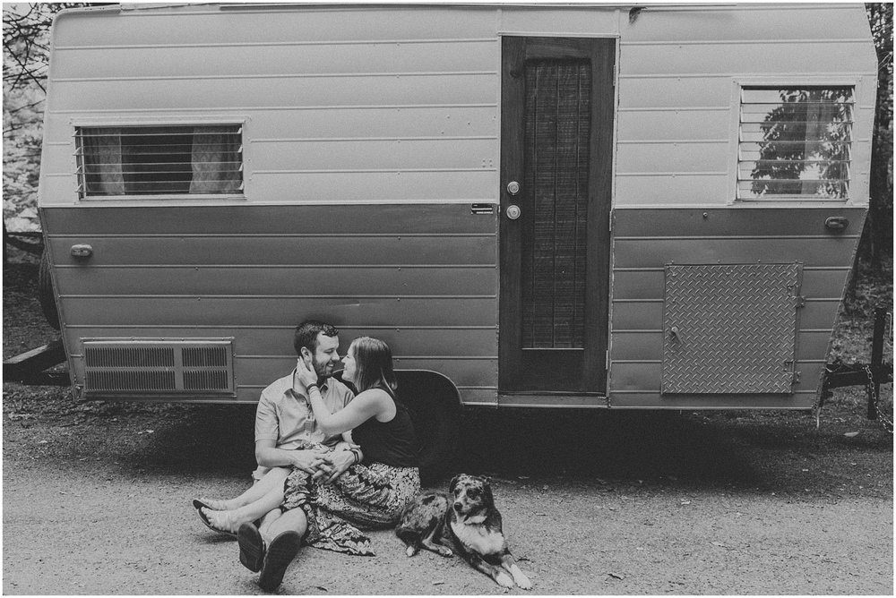lifestyle-anniversary-engagement-photo session-rv-camping-road trip-vintage trailer-camping-outdoor photos_0241.jpg