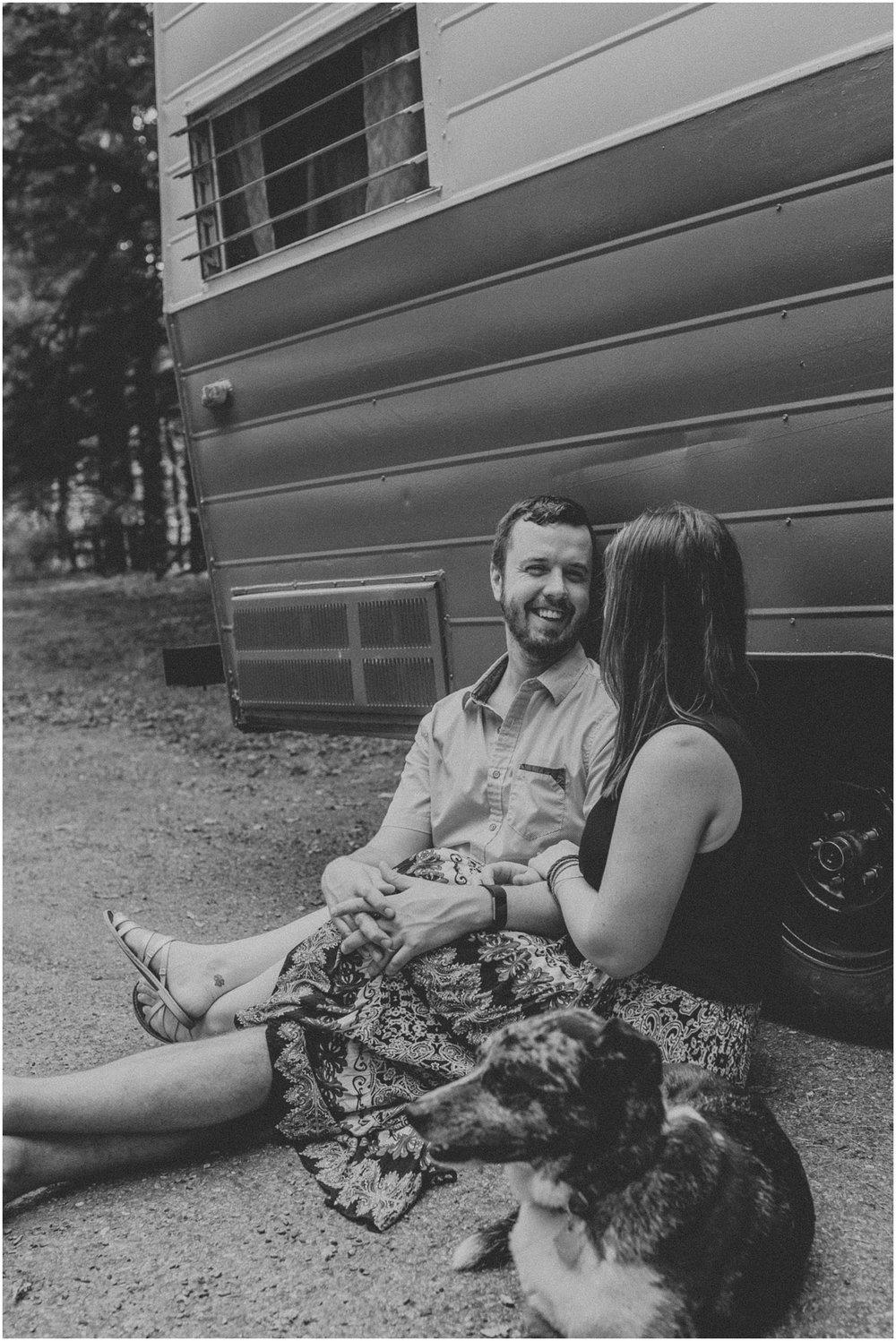 lifestyle-anniversary-engagement-photo session-rv-camping-road trip-vintage trailer-camping-outdoor photos_0243.jpg