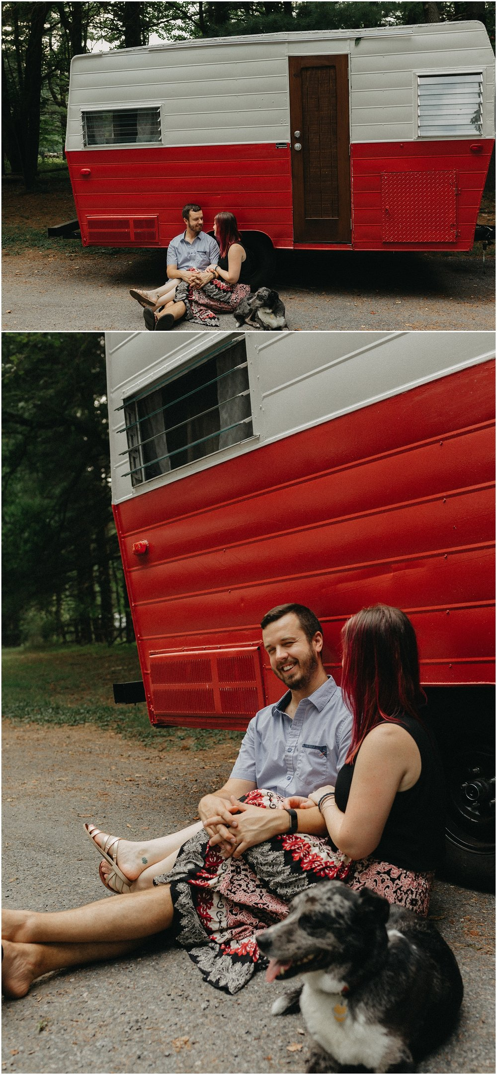 lifestyle-anniversary-engagement-photo session-rv-camping-road trip-vintage trailer-camping-outdoor photos_0242.jpg