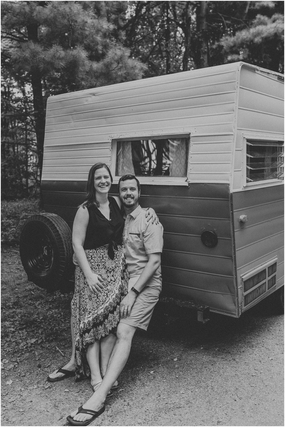 lifestyle-anniversary-engagement-photo session-rv-camping-road trip-vintage trailer-camping-outdoor photos_0246.jpg