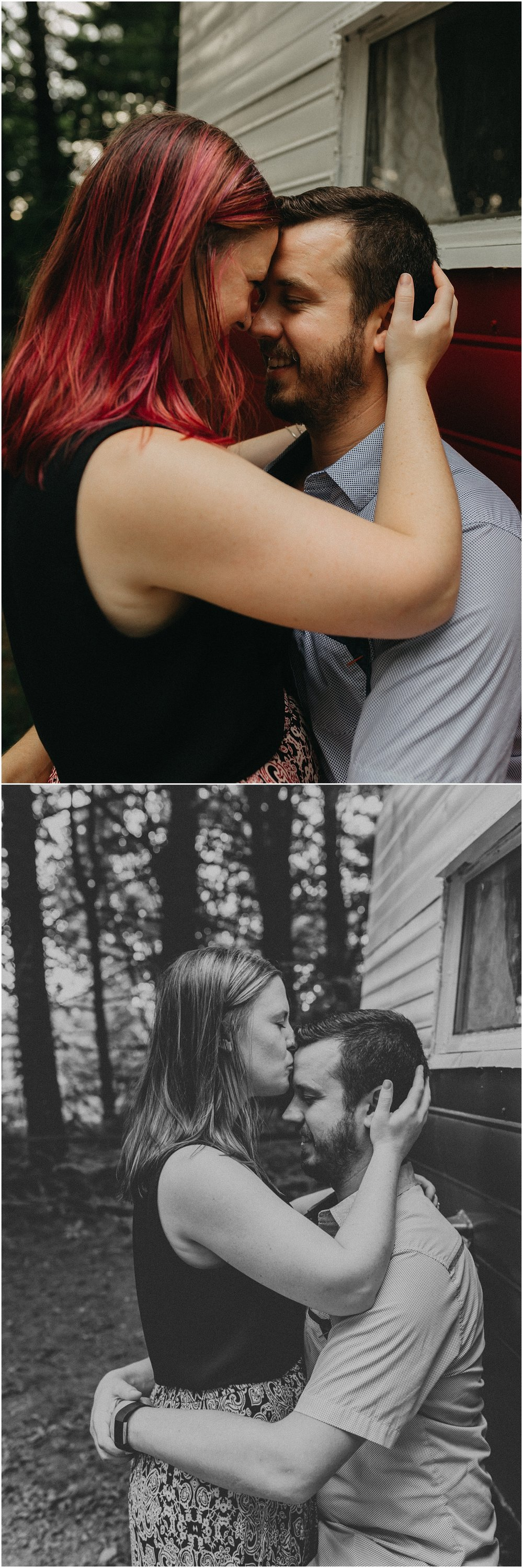 lifestyle-anniversary-engagement-photo session-rv-camping-road trip-vintage trailer-camping-outdoor photos_0245.jpg