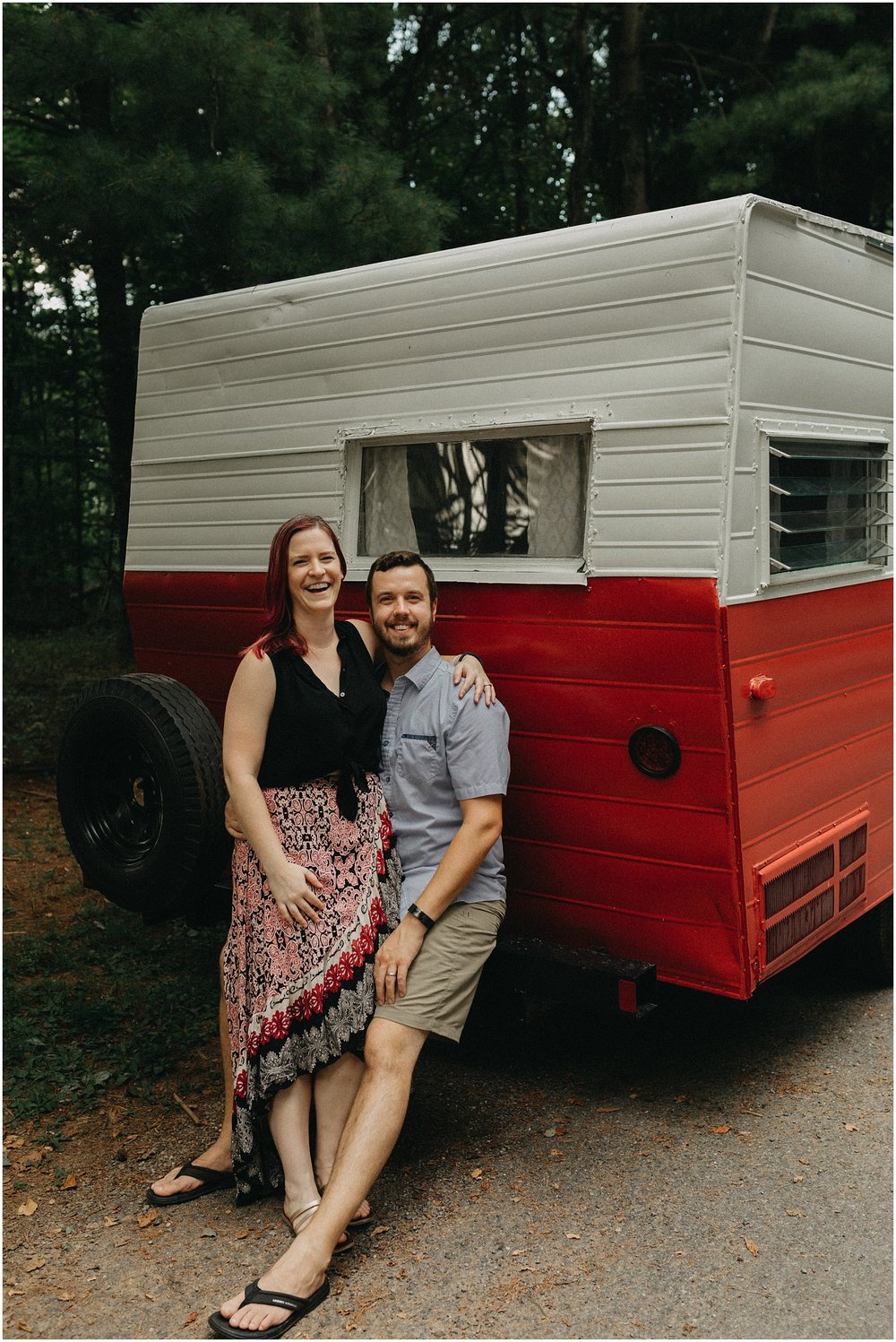 lifestyle-anniversary-engagement-photo session-rv-camping-road trip-vintage trailer-camping-outdoor photos_0247.jpg