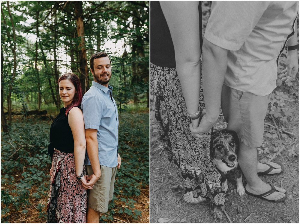 lifestyle-anniversary-engagement-photo session-rv-camping-road trip-vintage trailer-camping-outdoor photos_0249.jpg