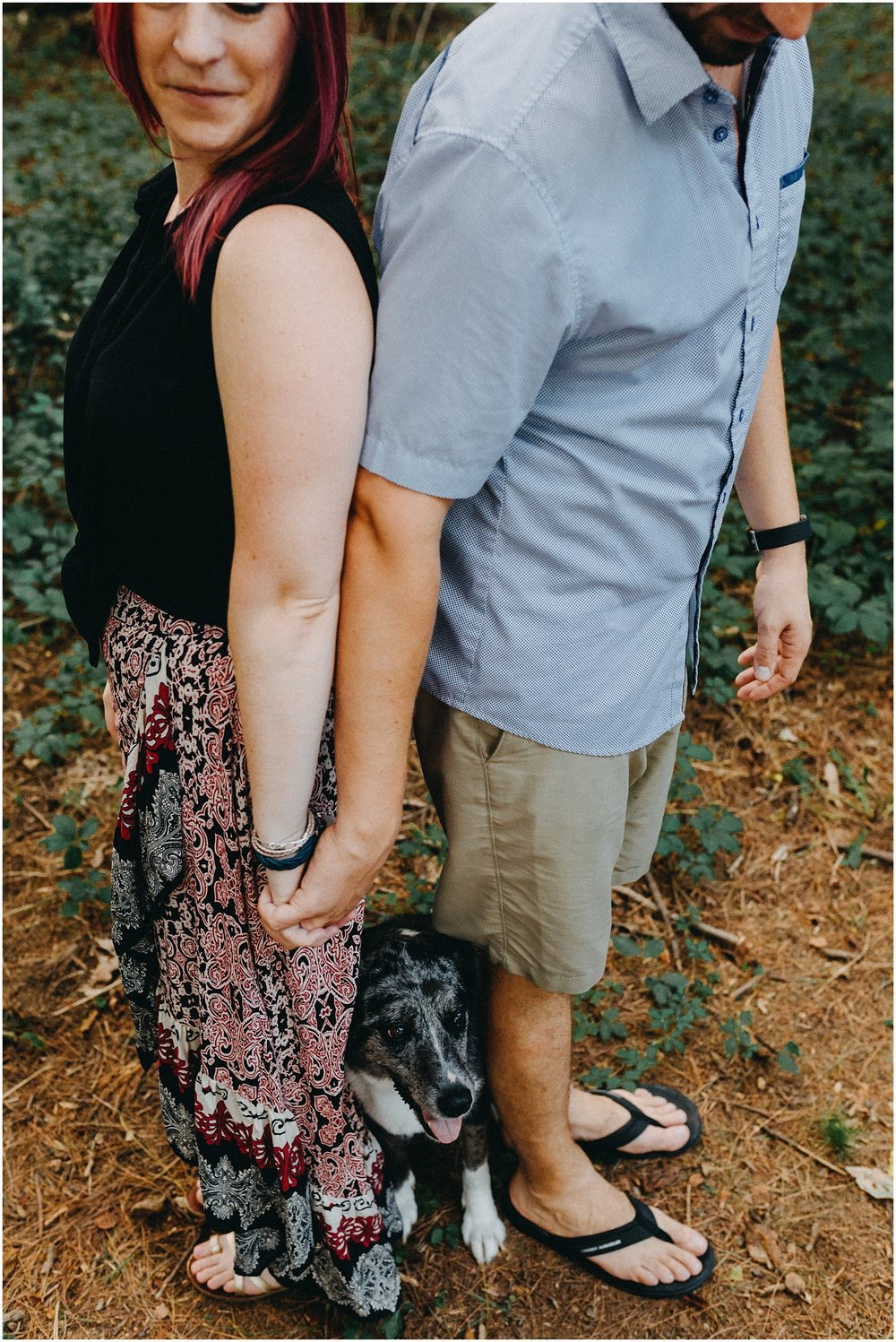 lifestyle-anniversary-engagement-photo session-rv-camping-road trip-vintage trailer-camping-outdoor photos_0248.jpg