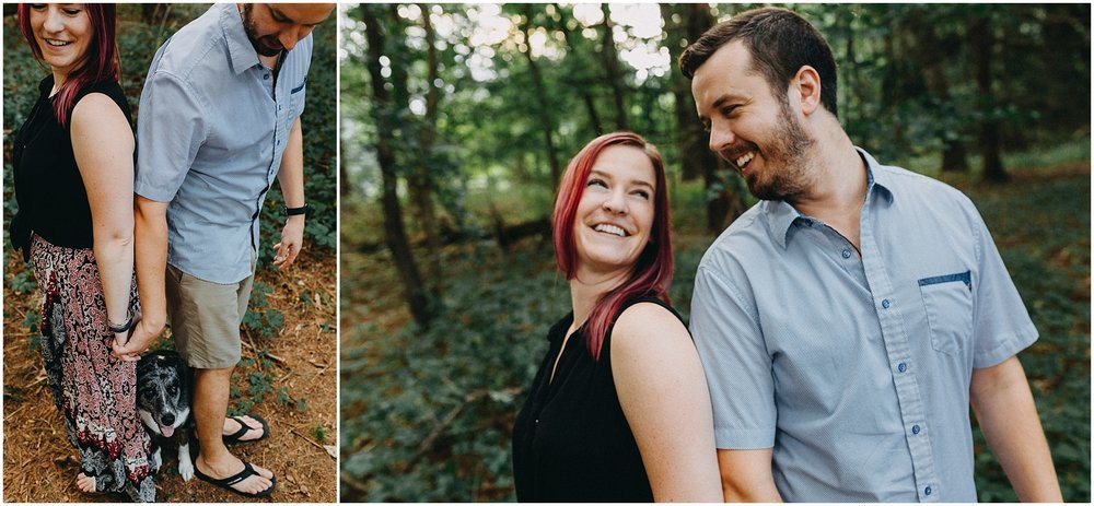 lifestyle-anniversary-engagement-photo session-rv-camping-road trip-vintage trailer-camping-outdoor photos_0250.jpg