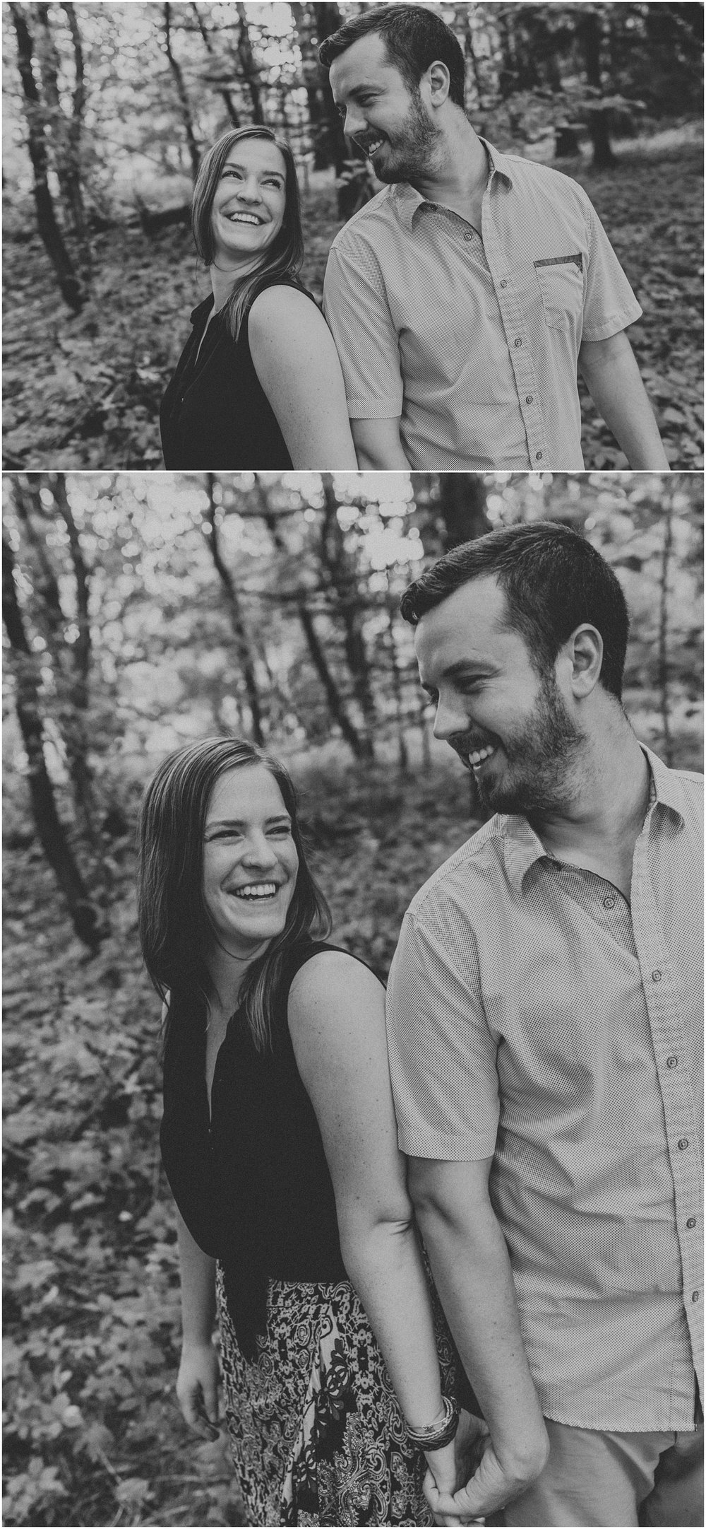 lifestyle-anniversary-engagement-photo session-rv-camping-road trip-vintage trailer-camping-outdoor photos_0253.jpg