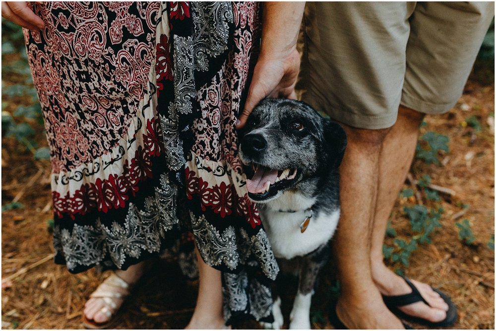 lifestyle-anniversary-engagement-photo session-rv-camping-road trip-vintage trailer-camping-outdoor photos_0255.jpg