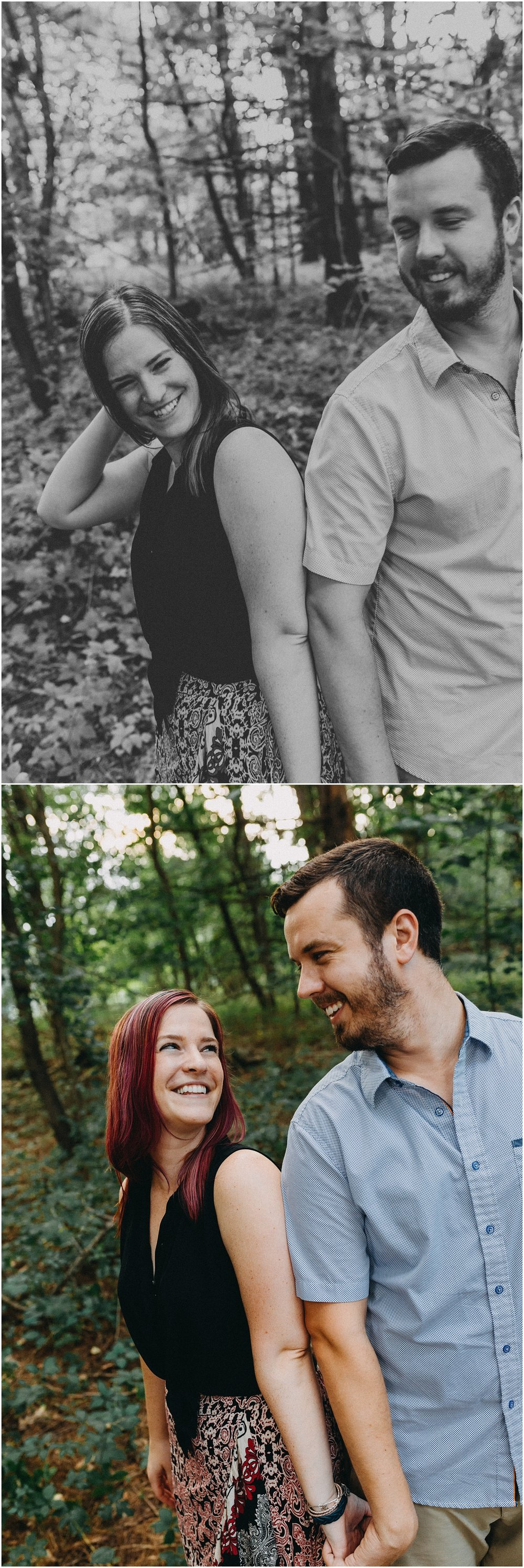 lifestyle-anniversary-engagement-photo session-rv-camping-road trip-vintage trailer-camping-outdoor photos_0254.jpg