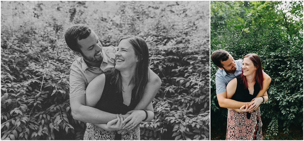 lifestyle-anniversary-engagement-photo session-rv-camping-road trip-vintage trailer-camping-outdoor photos_0257.jpg