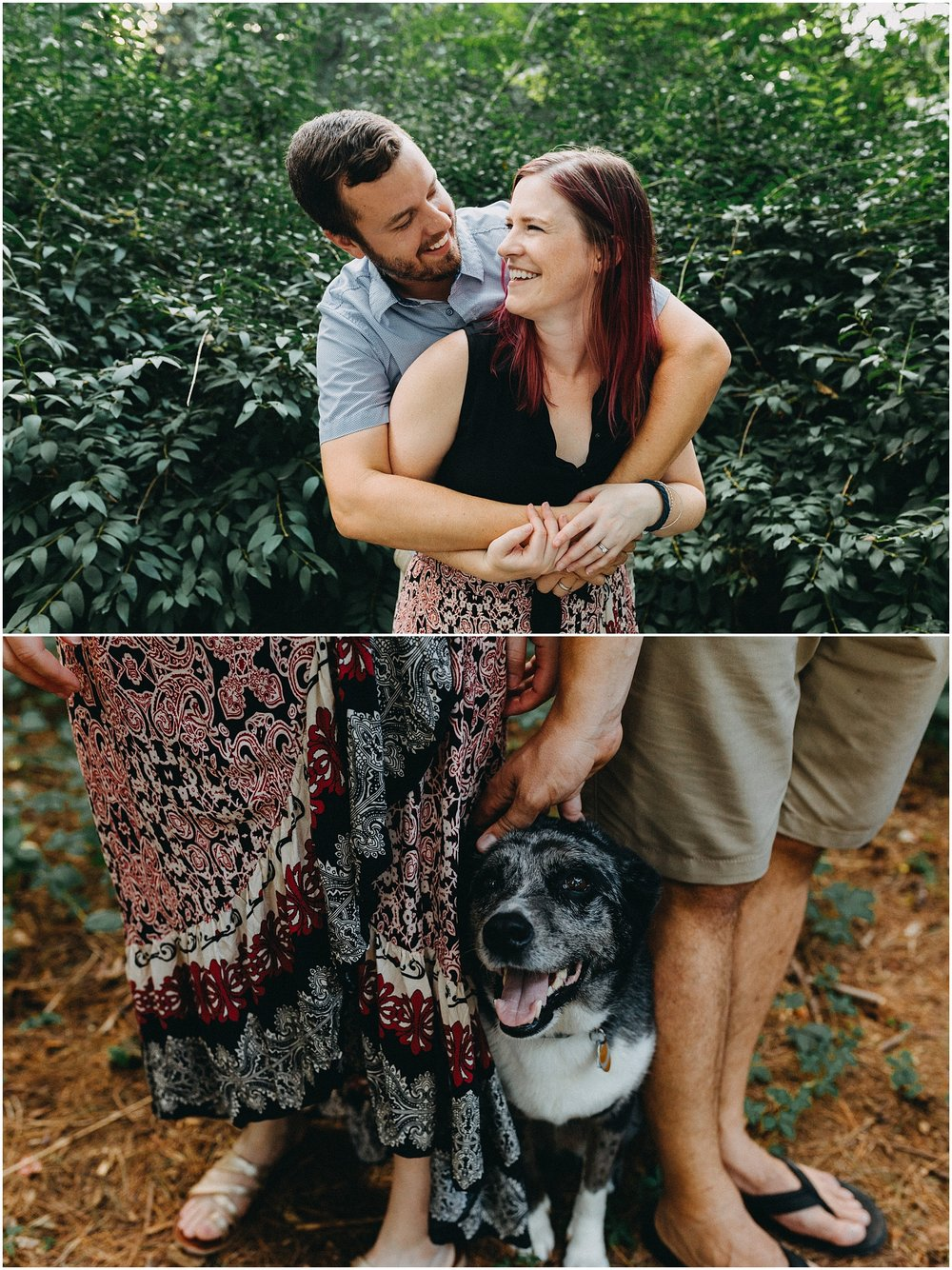 lifestyle-anniversary-engagement-photo session-rv-camping-road trip-vintage trailer-camping-outdoor photos_0256.jpg