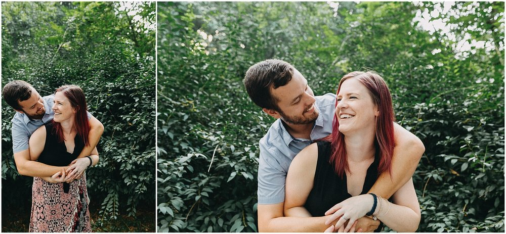 lifestyle-anniversary-engagement-photo session-rv-camping-road trip-vintage trailer-camping-outdoor photos_0258.jpg
