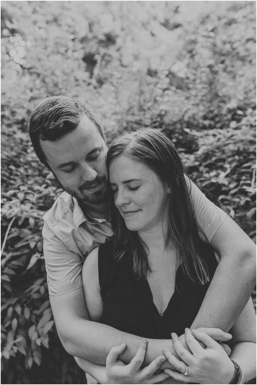 lifestyle-anniversary-engagement-photo session-rv-camping-road trip-vintage trailer-camping-outdoor photos_0260.jpg