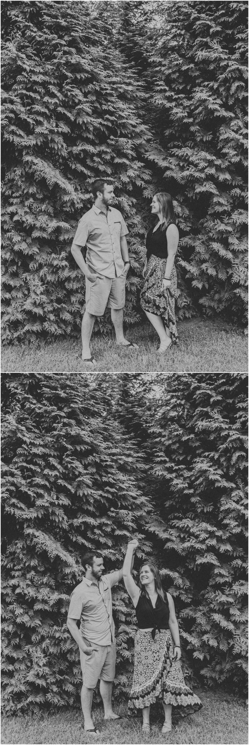 lifestyle-anniversary-engagement-photo session-rv-camping-road trip-vintage trailer-camping-outdoor photos_0263.jpg