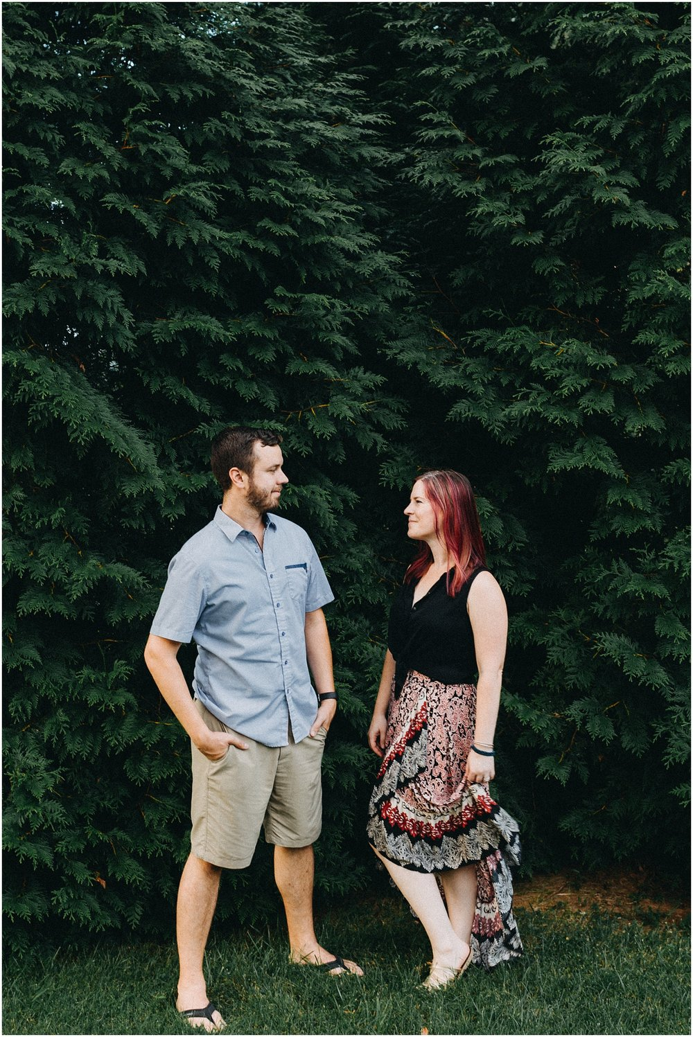 lifestyle-anniversary-engagement-photo session-rv-camping-road trip-vintage trailer-camping-outdoor photos_0265.jpg
