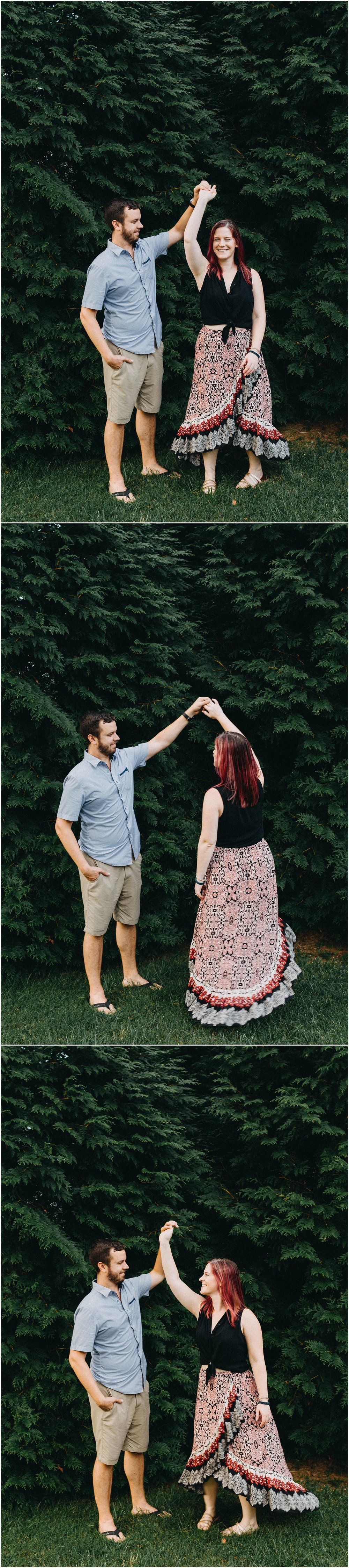 lifestyle-anniversary-engagement-photo session-rv-camping-road trip-vintage trailer-camping-outdoor photos_0264.jpg