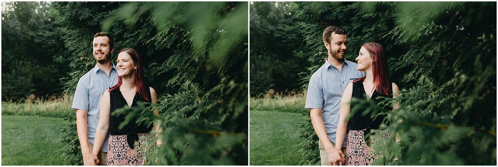 lifestyle-anniversary-engagement-photo session-rv-camping-road trip-vintage trailer-camping-outdoor photos_0266.jpg