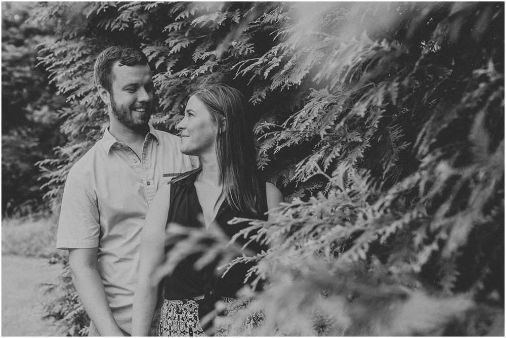 lifestyle-anniversary-engagement-photo session-rv-camping-road trip-vintage trailer-camping-outdoor photos_0268.jpg