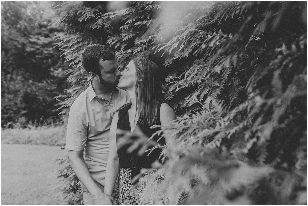 lifestyle-anniversary-engagement-photo session-rv-camping-road trip-vintage trailer-camping-outdoor photos_0269.jpg